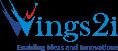 W2I_Logo