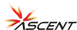 ascent_logo
