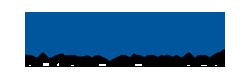 logo_Suth